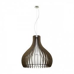 Подвесной светильник Tindori 96219