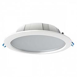 Точечный светильник Graciosa 6390