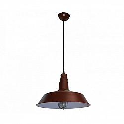 Подвесной светильник Аплик 08301,04