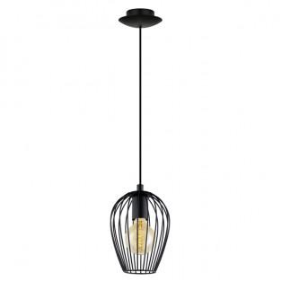 Подвесной светильник Newtown 49477