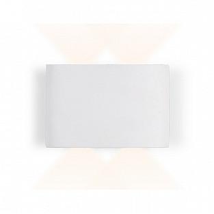 Архитектурная подсветка Individual FW142
