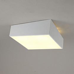 Потолочный светильник Mini 6162