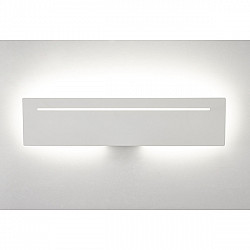 Настенный светильник Toja 5122