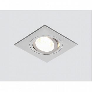 Точечный светильник Классика I A601 W
