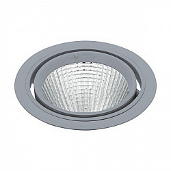 Точечный светильник Ferronego In 111 61437