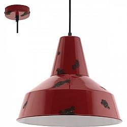 Подвесной светильник Somerton 49748