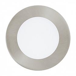 Точечный светильник Fueva 1 96406