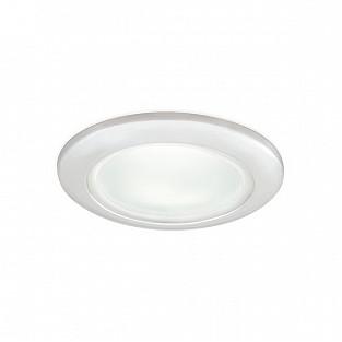 Точечный светильник Techno Spot TN108