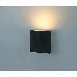 Архитектурная подсветка Tasca A8506AL-1GY