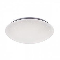 Потолочный светильник Orbital FF43