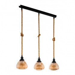 Подвесной светильник Rampside 43192