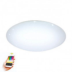 Настенно-потолочный светильник Totari-c 97922