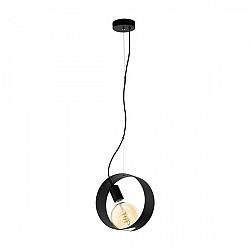 Подвесной светильник Maidenhead 43128