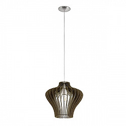Подвесной светильник Cossano 2 95259
