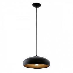 Подвесной светильник Mogano 1 94605