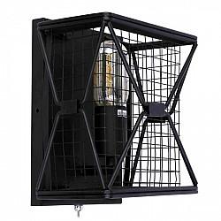 Настенный светильник Rete 5009/04 AP-1