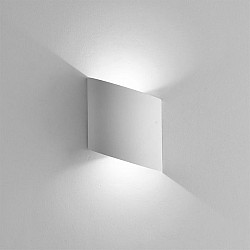 Архитектурная подсветка Sochi 6531