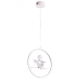 Подвесной светильник Paradise A6065SP-1WH