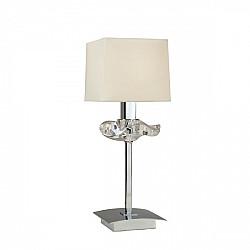 Интерьерная настольная лампа Akira 0939