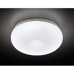 Потолочный светильник Orbital Spot F469 W