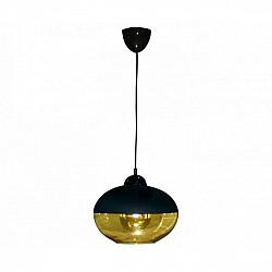 Подвесной светильник 091973-1