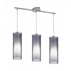 Подвесной светильник Pinto Nero 90305