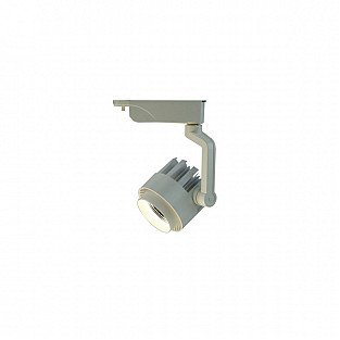 Трековый светильник Vigile A1620PL-1WH