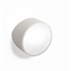 Настенный светильник Mini 5482