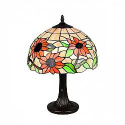 Интерьерная настольная лампа Avintes OML-80704-01