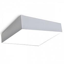 Потолочный светильник Mini 6163