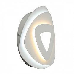 Настенный светильник 75 OML-07501-25