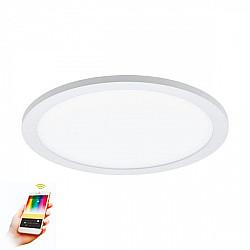 Потолочный светильник Sarsina-c 97958