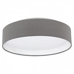 Потолочный светильник Pasteri 31593