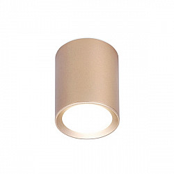 Точечный светильник Techno Spot TN216