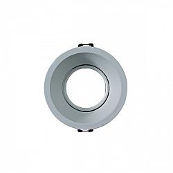 Точечный светильник Comfort C0160