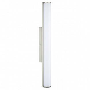 Настенный светильник Calnova 94716