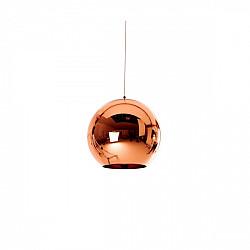 Подвесной светильник Венера 07561-25,20
