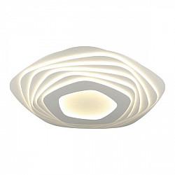 Потолочный светильник 77 OML-07707-380