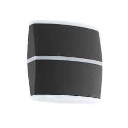Настенный светильник уличный Perafita 96007