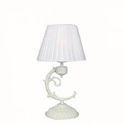Интерьерная настольная лампа Caserta OML-34004-01