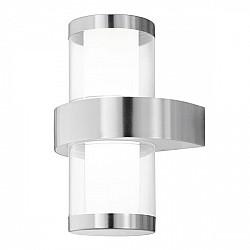 Настенный светильник уличный Beverly 1 94799