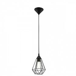 Подвесной светильник Tarbes 94187