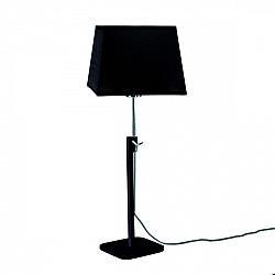 Интерьерная настольная лампа Habana 5321+5325