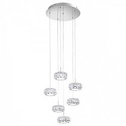 Подвесной светильник Corliano 39008