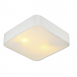 Потолочный светильник Cosmopolitan A7210PL-2WH