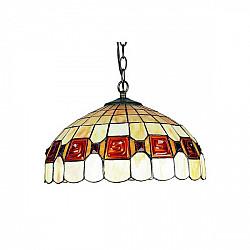 Подвесной светильник Almendra OML-80503-03