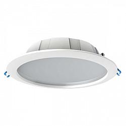 Точечный светильник Graciosa 6391