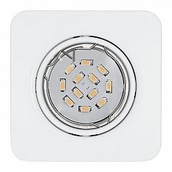 Точечный светильник Peneto 94262