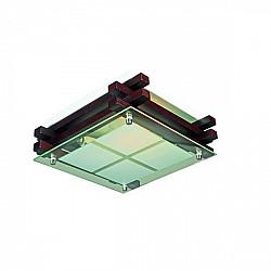 Потолочный светильник Carvalhos OML-40507-02
