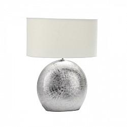 Интерьерная настольная лампа Valois OML-82314-01
